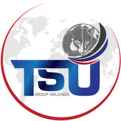 TSU Group Holdings (Pty) Ltd