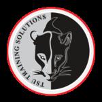 Group Logos-10
