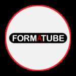 Group Logos-12-12